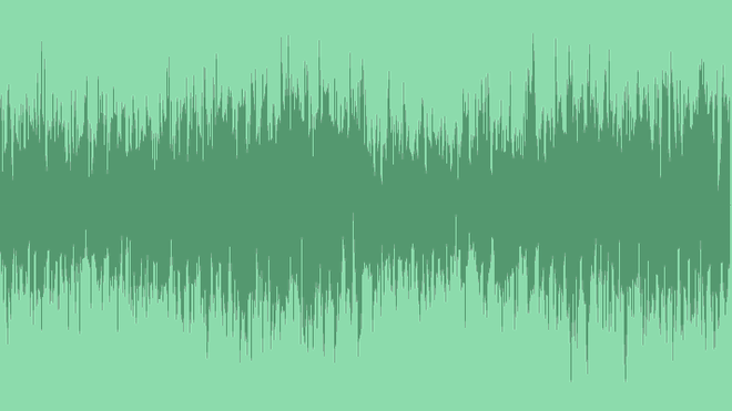 Shake And Roll: Royalty Free Music