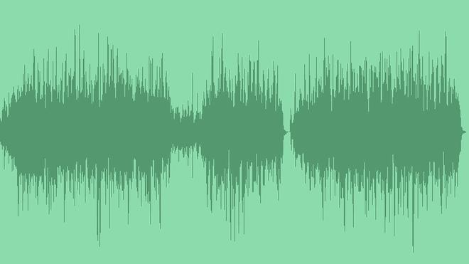 Electronic: Royalty Free Music