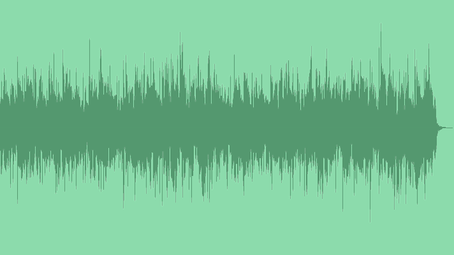 Journalistic Process: Royalty Free Music