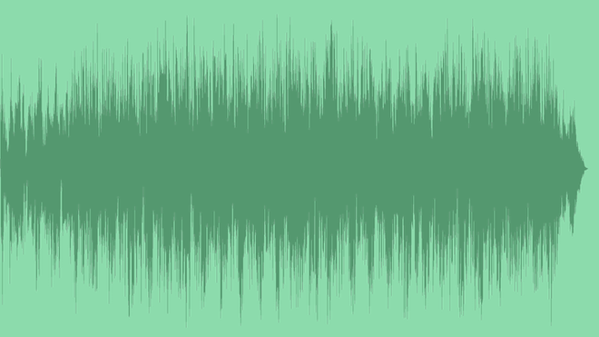 Automated City: Royalty Free Music