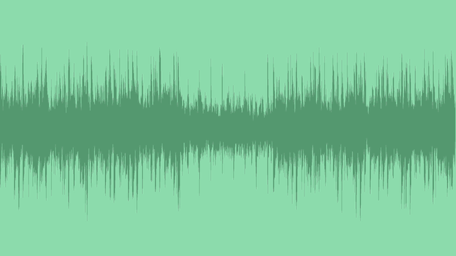Special Forces: Royalty Free Music