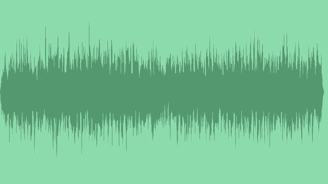 In The Open Air: Royalty Free Music