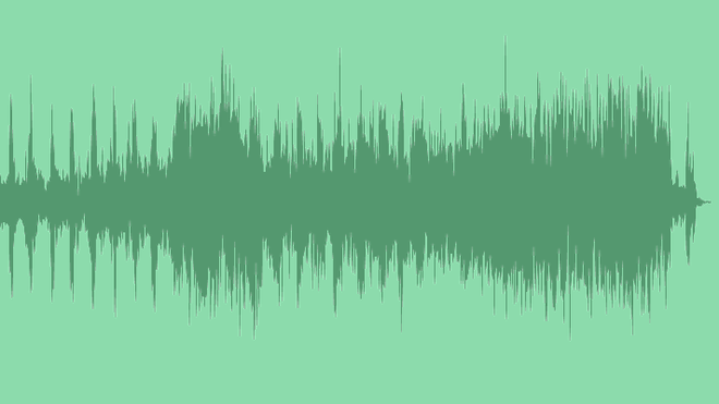 Painful Decision : Royalty Free Music