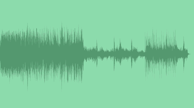 Action1: Royalty Free Music