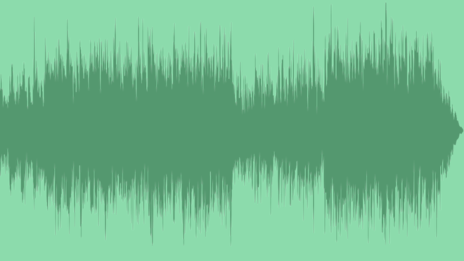 Ambient Music: Royalty Free Music