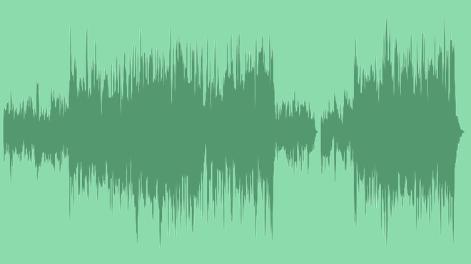 Mystic Forces: Royalty Free Music