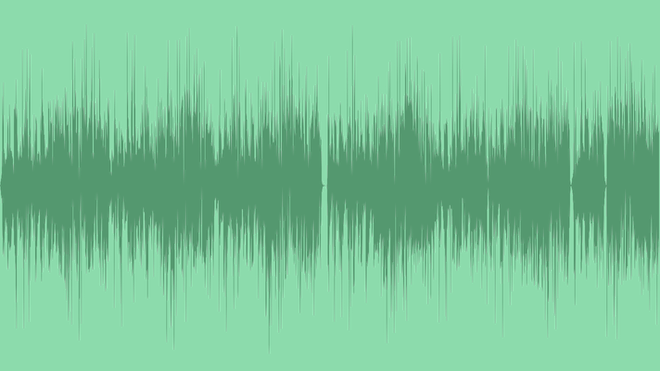 Accelerate: Royalty Free Music
