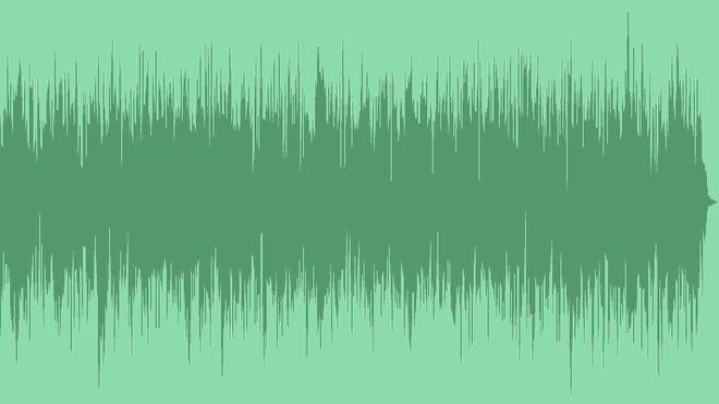 Corporate Motivational Background: Royalty Free Music