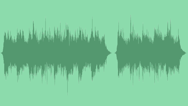 Promotion: Royalty Free Music