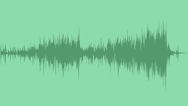 Lines Of Light: Royalty Free Music