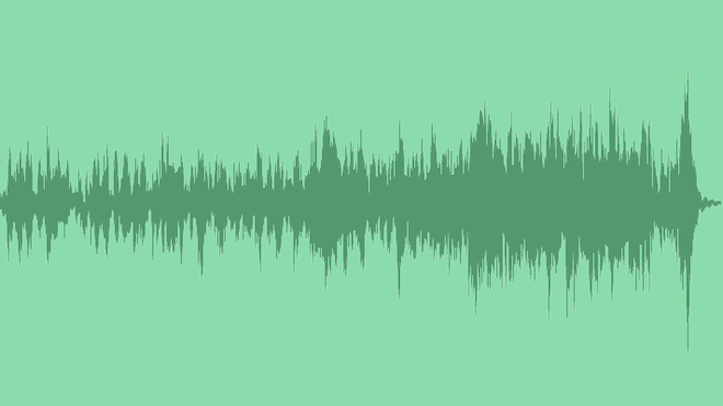 Dreaming Of Christmas Night: Royalty Free Music