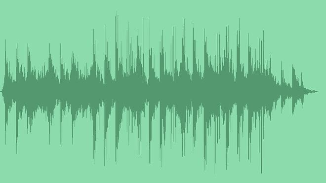 Minimal Dubstep: Royalty Free Music