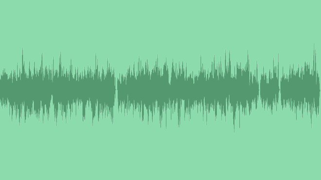 Time To Think: Royalty Free Music