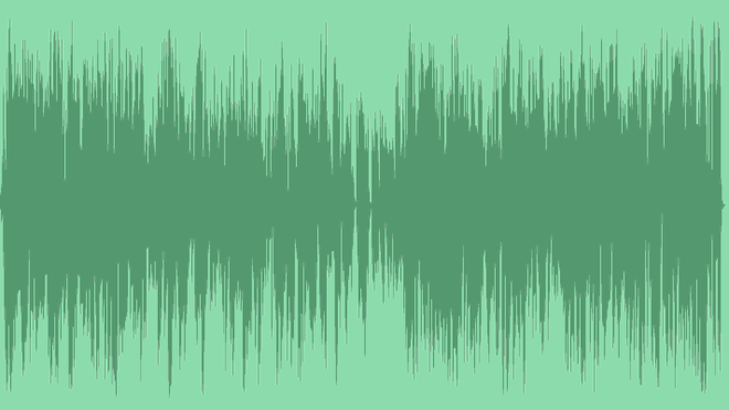 High Speed Dating: Royalty Free Music