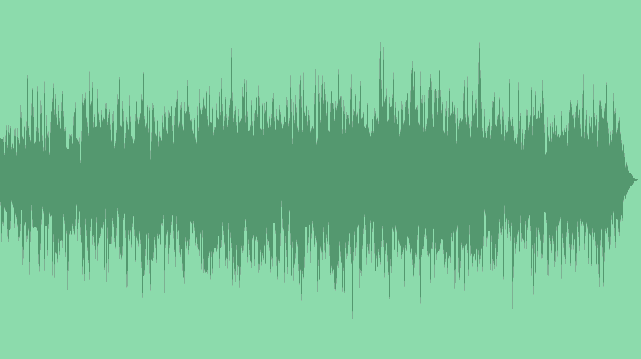 Oceans Of Tranquility: Royalty Free Music