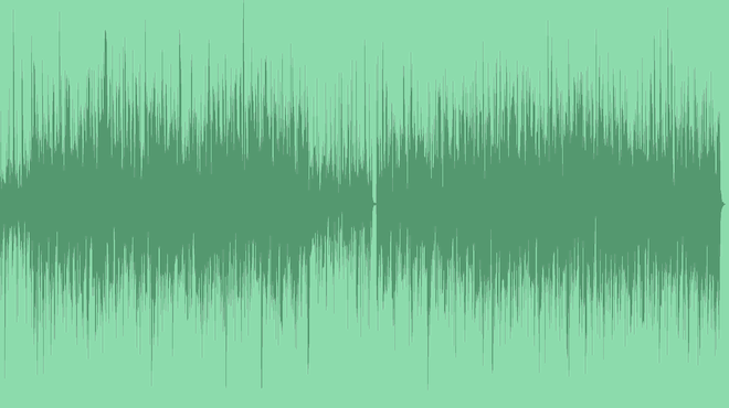 Funky Theme 2: Royalty Free Music
