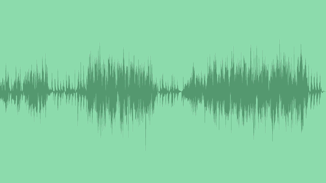 Story: Royalty Free Music