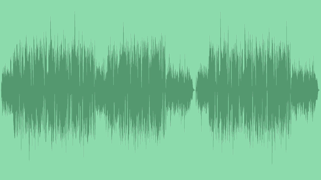 Corporate Motivational: Royalty Free Music