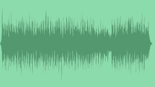 Wise Planning: Royalty Free Music