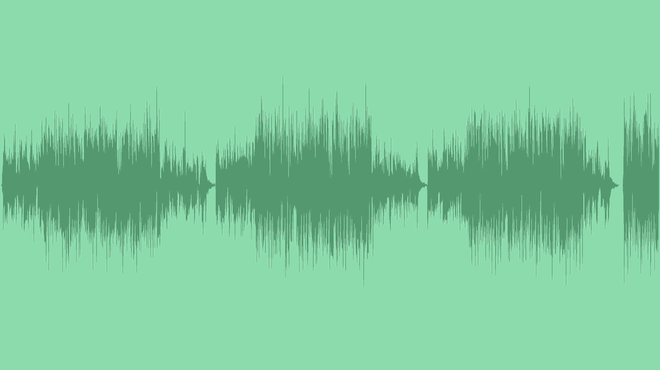 Dance Party: Royalty Free Music