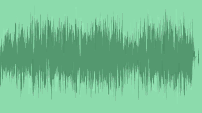 Funny Staccato: Royalty Free Music