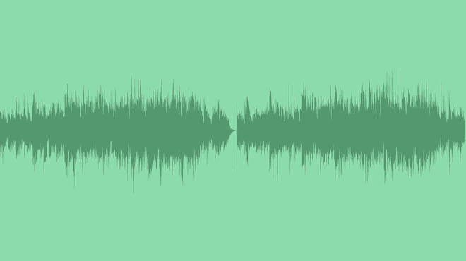 Chill Out Background: Royalty Free Music