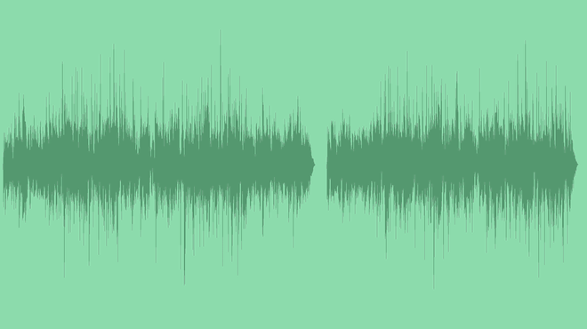 Happy And Upbeat: Royalty Free Music
