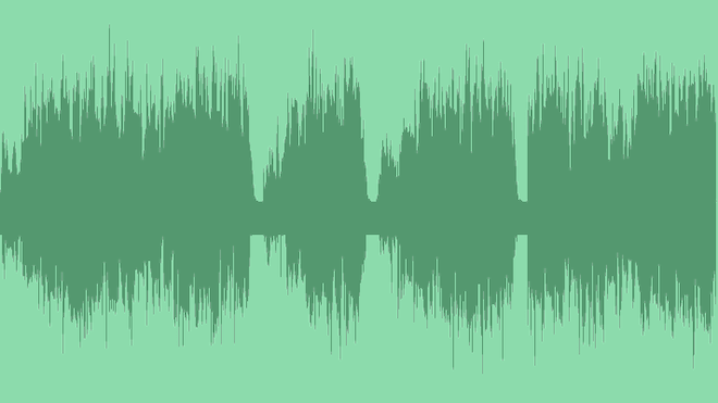 Sunny Summer Vibes: Royalty Free Music
