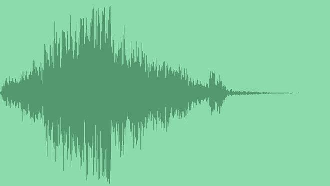 Transformers: Royalty Free Music