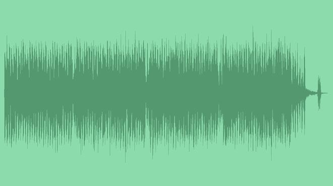 Electro: Royalty Free Music