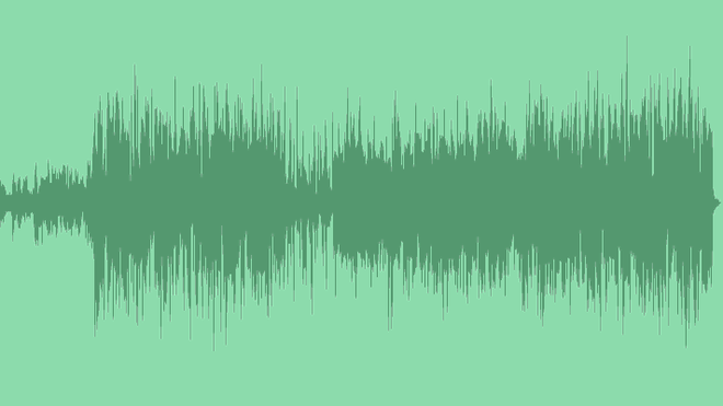 At The Love Festival: Royalty Free Music