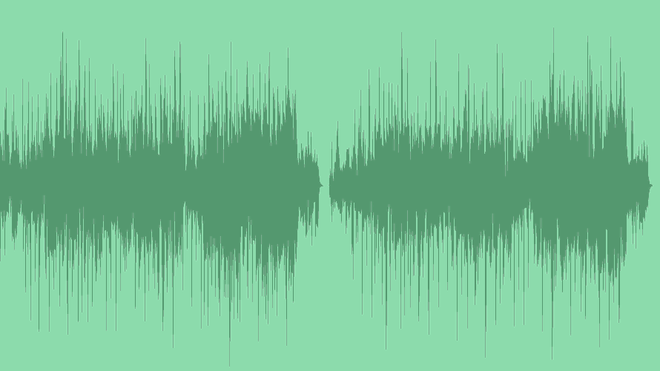 Happiness For Life: Royalty Free Music
