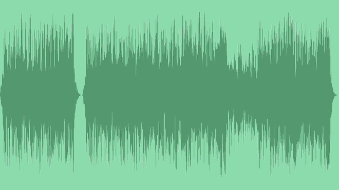 Successful Team: Royalty Free Music