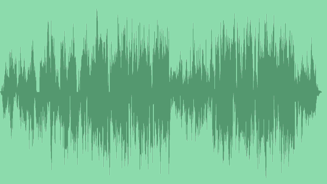 Be In Love: Royalty Free Music