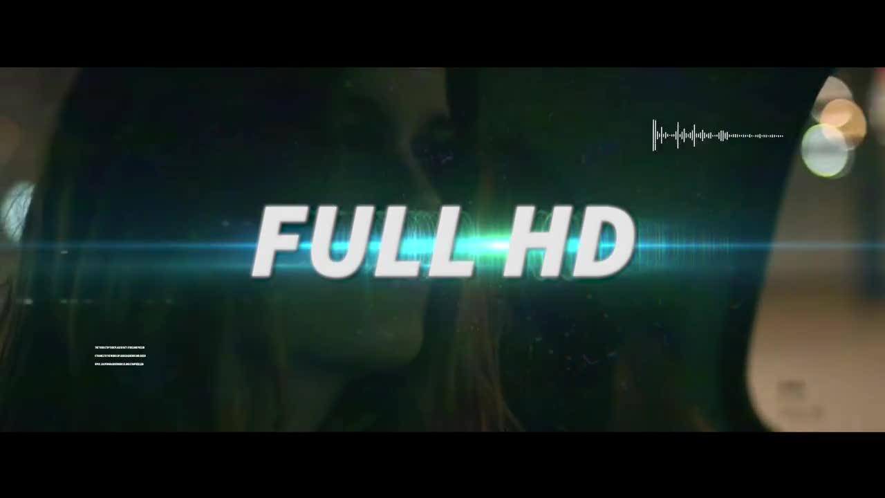 Cinematic Opener - Premiere Pro Templates 83843