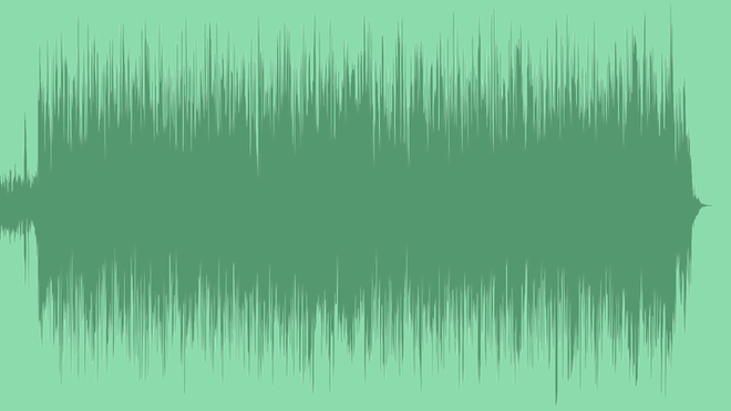Ambient Style Background: Royalty Free Music