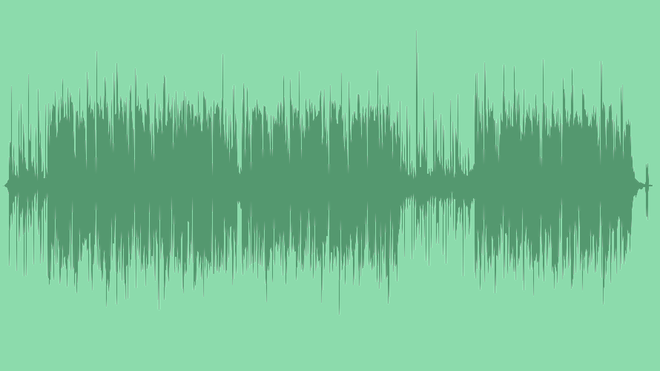 Fashion Background: Royalty Free Music