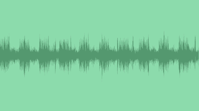 Background Romantic: Royalty Free Music