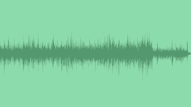 Pacification Background: Royalty Free Music