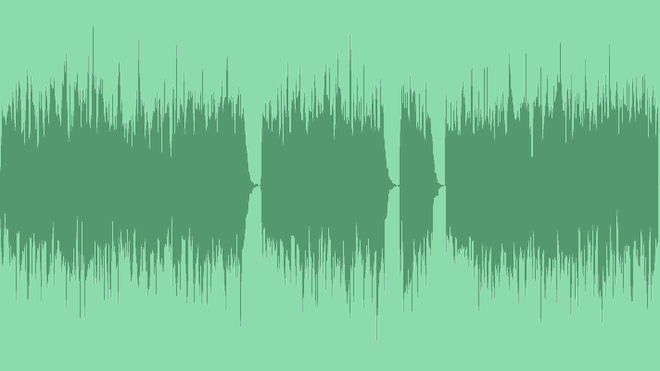 This Evening For You: Royalty Free Music