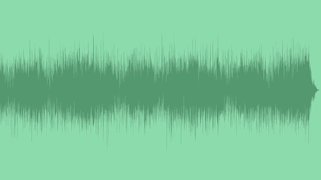 Happy Family At Christmas: Royalty Free Music