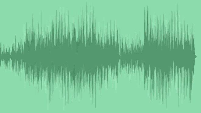 Happy Smile: Royalty Free Music