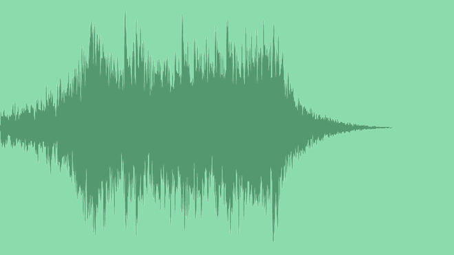 Fairy Tale Coming: Royalty Free Music