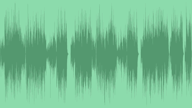 Meantime: Royalty Free Music
