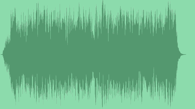 A Christmas Gift: Royalty Free Music