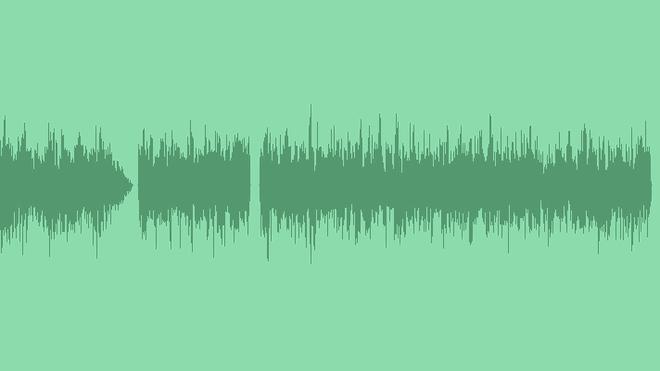 Motor: Sound Effects