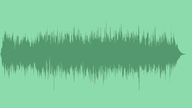 Ambient Adventures: Royalty Free Music