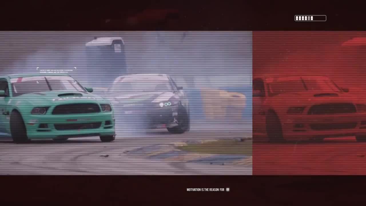 Dynamic Opener - Premiere Pro Templates 84415