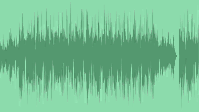 Better Results: Royalty Free Music
