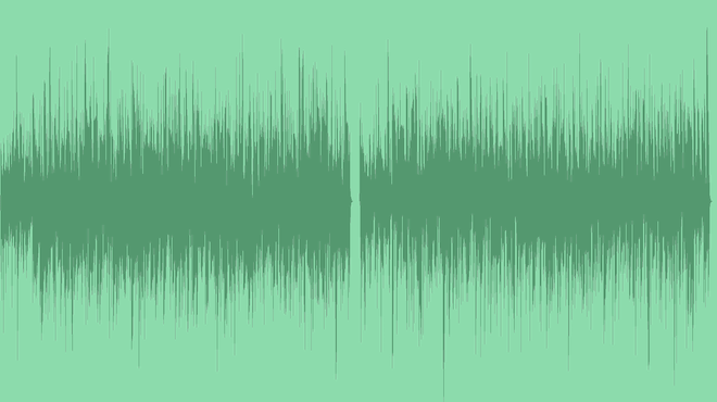 Funny Dixie Swing: Royalty Free Music